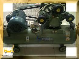 compresor. compresor udara / kompresor angin (air compressor). compressor)