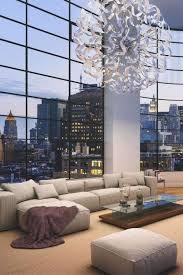 best 25 new york penthouse ideas