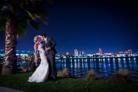 Los Angeles Wedding Dj Wedding Dj Los Angeles La Wedding