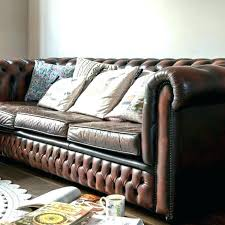 best leather couch conditioner leather conditioner leather couch cleaning