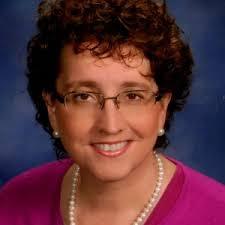 Jan Knight - Social Security Help Center