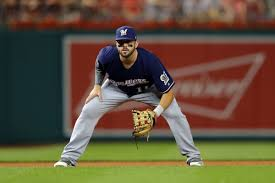 Milwaukee Brewers Hoping To Retain Mike Moustakas Per