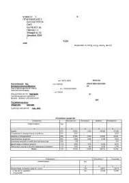 Общая характеристика ПО Воскресенское районное потребительское  Нормативно законодательная база по учету основных средств диплом учет аудит