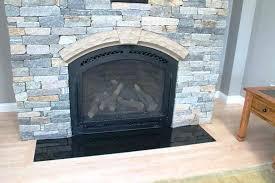 granite for fireplace ny s granite fireplace mantel shelf