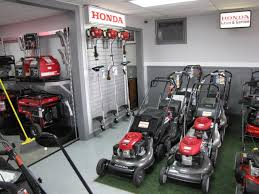 honda commercial lawn mowers. large selection of honda lawnmowers, all on sale mowers. hrx217 model 5 years warranty. commercial lawn mowers