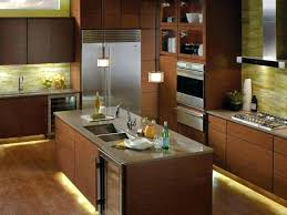 best cabinet lighting. Top Cabinet Lighting Kitchen With Greatest Under Covers Also Of Review .  Best T