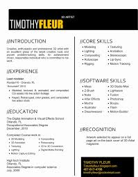 Completely Free Resume Builder Beautiful 37 New Pletely Free Resume