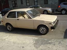 1980 Toyota corolla Photos | 1980 Toyota Corolla