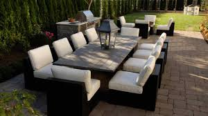 carls patio furniture south ideas also incredible naples fl