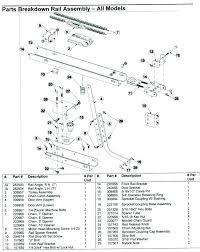 genie intellicode garage door opener manual genie garage door how to program genie pro drive