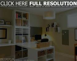stylish home office furniture. Designer Home Office Desks Uk Furniture Solutions Stylish Desk O E