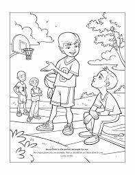 Small Picture 97 best Bible Colouring Pages images on Pinterest Coloring