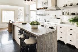 A Stunning Renovation For An Aging Victorian House Stunning Home Renovation Designer