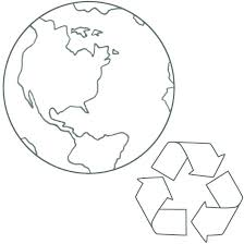 Printable Earth Coloring Pages Salt Of The Earth Coloring Page Earth
