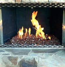 gas fireplace rock fireplace stones for gas fireplace s fire stones gas fireplace fireplace stones for gas fireplace