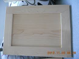 Making Kitchen Cabinet Doors How To Build A Cabinet Door Panel Best Home Furniture Decoration