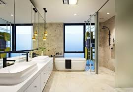 bathroom lighting melbourne. Heat Lights Bathroom Lamp Melbourne Reviews Lamps Diy Vent Bathrooms Lighting LinkBaitCoaching