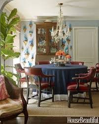 Living And Dining Room Furniture 85 Best Dining Room Decorating Ideas And Pictures