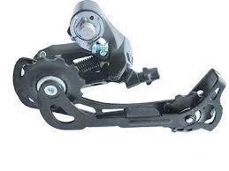 Shimano Acera M390 <b>RD</b>-<b>M390</b> Rear Derailleur 9S <b>MTB</b> Rear ...