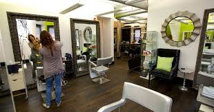 best hair salon near chalfont pa