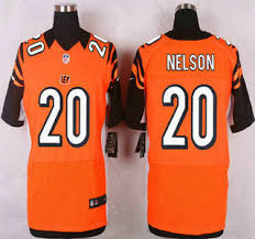 Jersey Selling Best Best Bengals Selling|New Orleans Saints Vs. Dallas Cowboys
