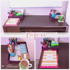 desk accessories for women purple. Exellent Accessories Office Desk Accessories For Women  Modern Home Furniture  To For Purple