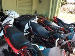 sir srinivasa motors railway new colony second hand motorcycle dealers in visakhapatnam justdial