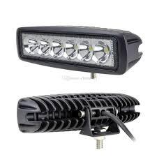 6 Inch Led Work Light Light Bars For Sale Nz Pogot Bietthunghiduong Co