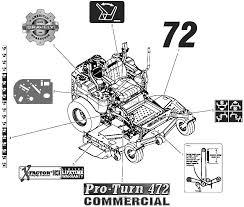 100 ideas gmc engine diagram on bestcoloringxmas download e38 740i sport e38 engine manifold diagram