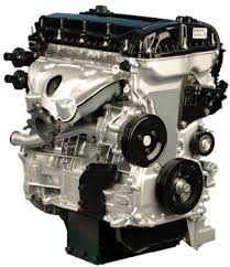 similiar jeep 2 4l engine keywords the naturally aspirated 2 4l 4 cylinder powertech engine provided 150