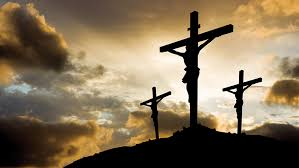 if we are not afraid to live christ crucified then we will gain the wonderful gift of living christ shutterstock photo