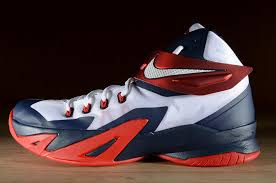 lebron james shoes 2014. release reminder nike zoom lebron soldier 8 8220usa basketball8221 lebron james shoes 2014