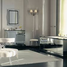 1940 Bathroom Design Impressive KALLISTA BATHROOM BOUTIQUE Pinterest Modern Baths Beautiful