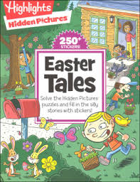 Relatively recent trend, hidden object games have made their first appearance in late 2005 with the game mystery case files and have since. Hidden Pictures Activity Zone Workbook School Zone 9781589470545
