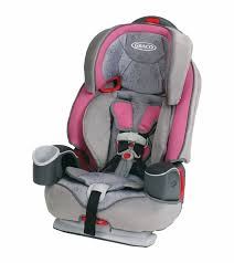 graco nautilus 65 3 in 1 booster car seat valerie for graco 3