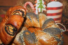 Главная  Тираспольский хлебокомбинат поздравляет всех приднестровцев с наступающим Рождеством Христовым