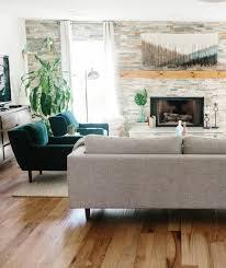 contemporary living room furniture ideas. Contemporary Contemporary Heavenly Modern Furniture Living Room Designs On Popular Interior Design  Charming Kids 33 Inside Contemporary Ideas B