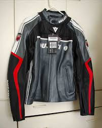 leather jackets ducati motorcycle leather biker suit yellow