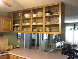 Kitchen Cabinets Upper Kitchen Upper Kitchen Cabinets Within Lovely 3154821417