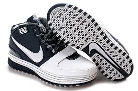 lebron james shoes white and black. lebron james 6 zoom lebron vi shoes white dark blue,lebron 2017 women and black