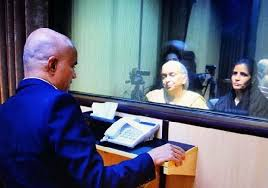 Image result for kulbhushan jadhav