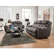 reclining living room furniture sets. Lisbon Reclining Living Room Set Reclining Living Room Furniture Sets O