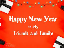Free stock happy new year 2021 wallpapers hd download. Happy New Year 2021 Wishes Gifs Quotes Greeting Cards Wallpapers Messages Images To Share With Friends Family Version Weekly