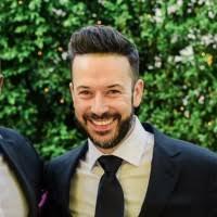 James Rhine - Las Vegas, Nevada   Professional Profile   LinkedIn