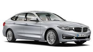 Bmw E Series Chart Bmw Cars Price Bmw New Car Models 2019 Carwale