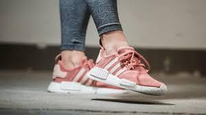 adidas shoes nmd womens. adidas shoes nmd womens o
