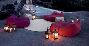 exterior deck lighting. Outdoor-deck-lighting-poco-building-supplies Exterior Deck Lighting A