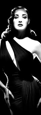 262 best images about Femme Fatales on Pinterest