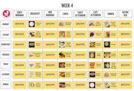 7 Months Baby Food Chart With Indian Recipes My Little