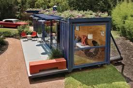 Small Picture Tiny House Builders In California 3 Impressive Design Ideas Fresno